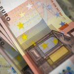Rychlá půjčka dnes není problém