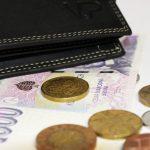 Díky půjčce můžete lépe vyjít do výplaty, ale klidně si také splnit své dlouhodobé sny