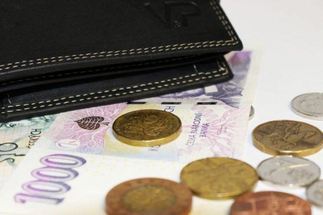 Nové půjčky až do domu košice
