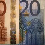 Potřebujete nebankovní půjčku?