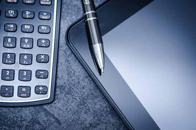 Home credit půjčka - kalkulačka splátek
