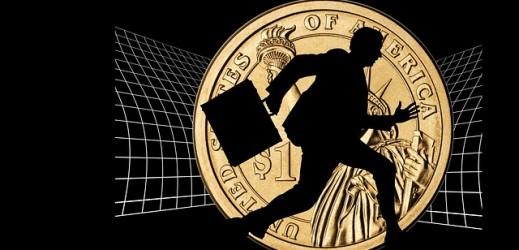 Online nebankovní rychlé pujcky ihned trutnov