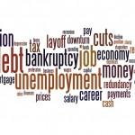 SMS půjčky pro problémové klienty jsou realitou