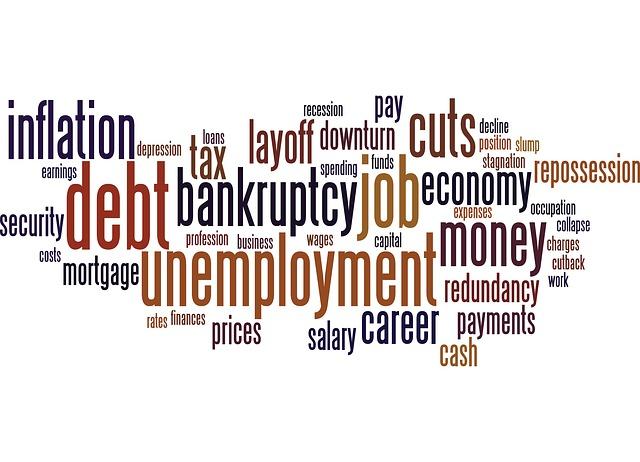 Malé nové půjčky do výplaty iii