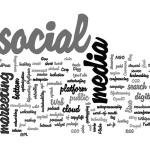 SEO optimalizace – pro úspěšný web