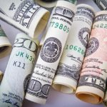 Japonská půjčka – populární a všestranná
