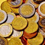 Půjčka Kamali je vítěz testů výhodnosti nebankovních půjček