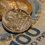 Zjistili jsme, kolik peněz nám nabídne Smart půjčka