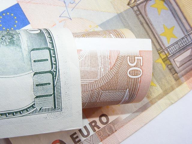 Rychlé nebankovní půjčky online