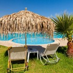 Solidní půjčka na dovolenou je připravena i pro vás