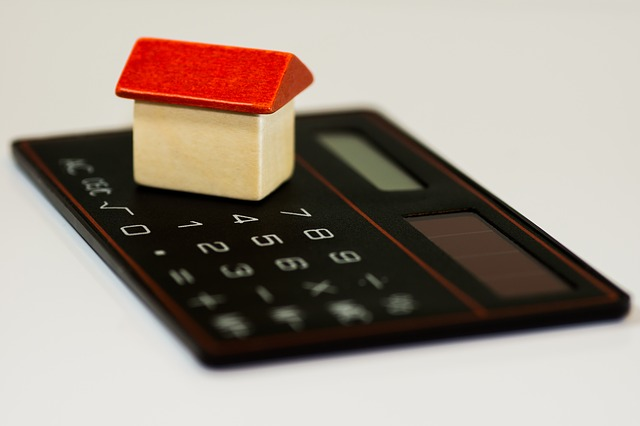 Vyplatí se vzít si hypotéku bez registru