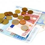 Expres půjčka od GE Money Bank
